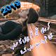Download Sad Poetry , Dukhi Shayari Photo Frame 2019 For PC Windows and Mac