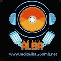 RADIO  ALBA icon