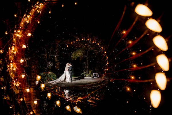 Wedding photographer Rizky Ym (rizky). Photo of 21.09.2017