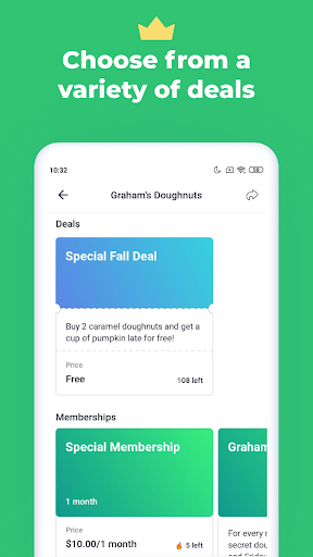 PerkWiz - Get $250 in Rewards New User Bonus Offer ss3