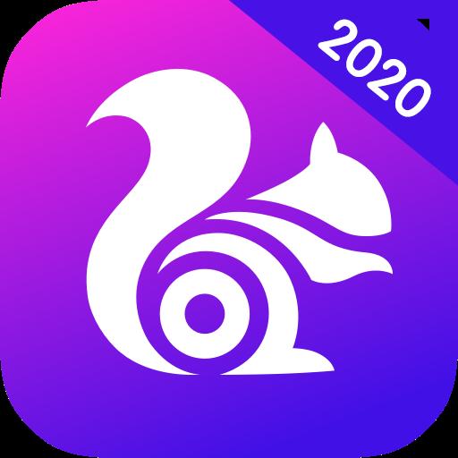 UC Browser Turbo – حمل بالسرعة وتصفح بدون اعلانات