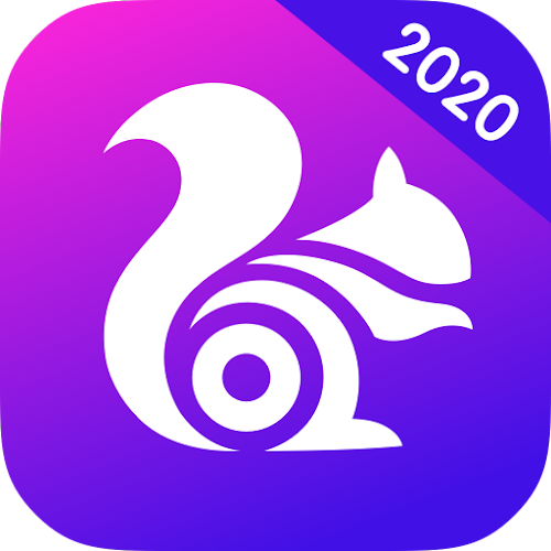 UC Browser Turbo- Fast Download, Secure, Ad Block 1.7.6.900