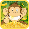 Lucky Monkey Winner file APK for Gaming PC/PS3/PS4 Smart TV