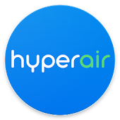 HyperAir Travel