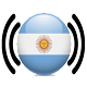 Radios Argentina Free