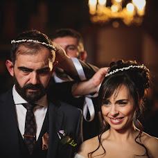 Wedding photographer George Sfiroeras (GeorgeSfiroeras). Photo of 31.03.2018