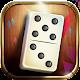 Dominoes Offline (game)