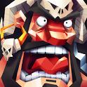 Crush Your Enemies! icon