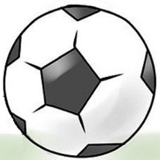 Ball Kicker 2017
