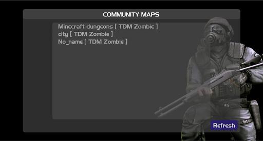 warzone 2 apkmr screenshots 5