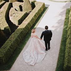 Wedding photographer Aneta coufalova Swenson (coufalova). Photo of 13.05.2016