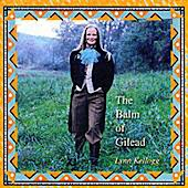 The Balm Of Gilead