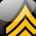 Board Master - Army Flashcards icon