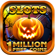 Super Scatter Slots Casino