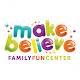 Make Believe Rewards Download on Windows