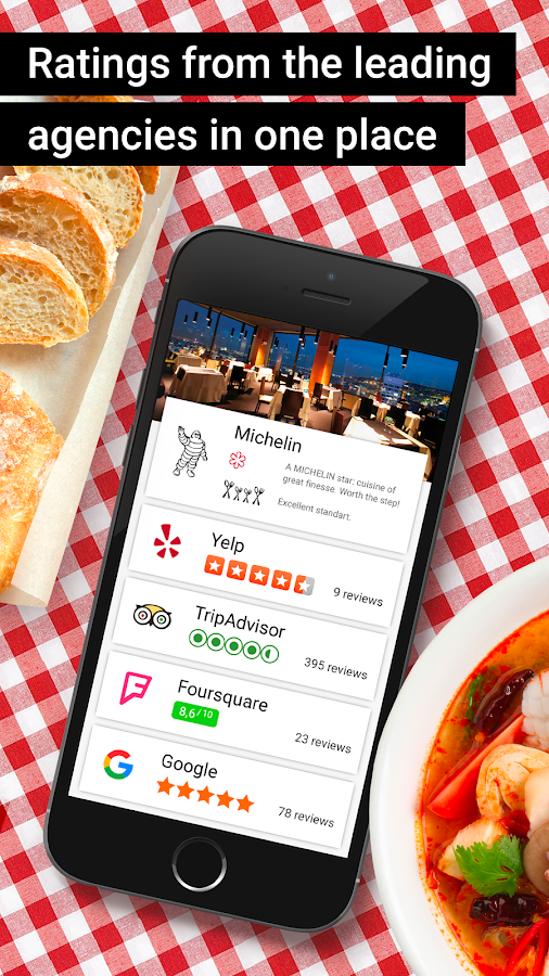 Italian Restaurant Near Me: Food & Restaurants Near Me