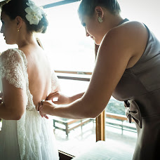 Wedding photographer Rodolfo Guimaraes (rodolfoguimarae). Photo of 06.04.2015