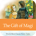 The Gift of Magi icon