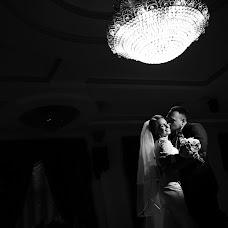 Wedding photographer Aleksey Pryanishnikov (Ormando). Photo of 05.12.2016