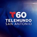 Telemundo 60