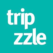 Tripzzle! Travel & Hotels
