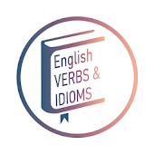 English verbs and phrases irregular phrasal idioms