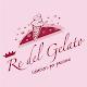 Re del Gelato Download on Windows