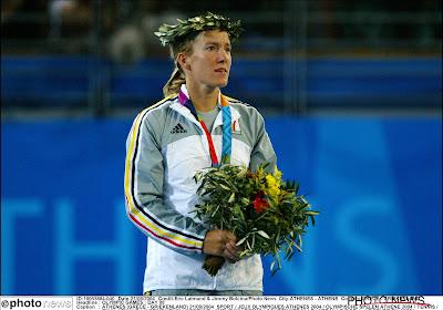Juju wordt 38, beste Belgische tennisster aller tijden?
