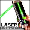 Laserpointer App Simulierte APK