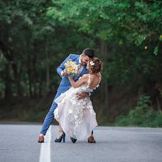Wedding photographer Bogdan Negoita (nbphotography). Photo of 02.09.2017