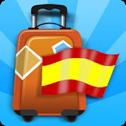 Phrasebook Spanish  Icon