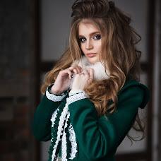 Wedding photographer Darya Doylidova (dariafotki). Photo of 22.03.2018