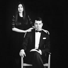 Свадебный фотограф Антон Балашов (balashov). Фотография от 17.02.2017