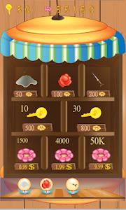 Bee Legends screenshot 3