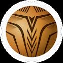Arizona Biltmore icon