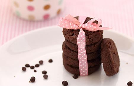 beautiful-cookie-food-girl-love-Favim.com-333176.jpg