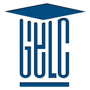 GELC 1.10 아이콘