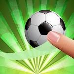 Soccer Flicker: World Cup 2016