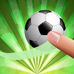 Soccer Flicker: World Cup 2016 Icon