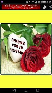 Imagenes Bonitas de Amistad - náhled