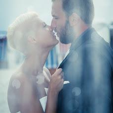 Wedding photographer Martin Kunze (kunze). Photo of 17.02.2014