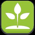 CultivApp icon