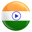 Indian Video Player 2018 - Indian MAX Player APK