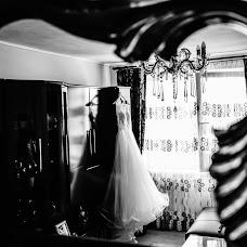 Wedding photographer Gina Stef (mirrorism). Photo of 01.11.2018