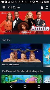 Download Spectrum TV APK on PC  Download Android APK