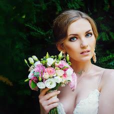Wedding photographer Evgeniya Khavva (ehavva). Photo of 02.09.2014