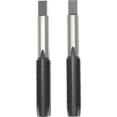 Park Tool Tap-3C Pedal Tap Set 1/2in.