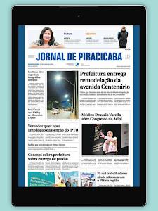 JP Digital screenshot 5