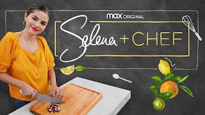 Selena + Chef thumbnail