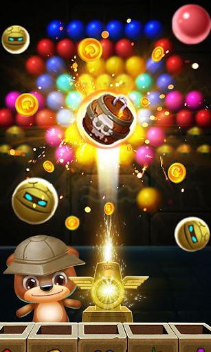 Bubble Shooter 41.0 screenshots 18